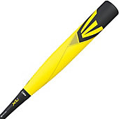 "Easton 2014 XL1 -8 Big Barrel Baseball Bat (2 5/8"")"