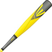 "Easton 2014 XL3 Series -5 Big Barrel Baseball Bat (2 5/8"")"