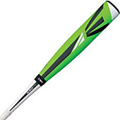 "Easton 2015 Mako Torq -5 Big Barrel Baseball Bat (2 5/8"")"