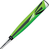 "Easton 2015 Mako Torq -8 Big Barrel Baseball Bat (2 5/8"")"