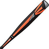 "Easton 2015 Speed S1 -10 Big Barrel Baseball Bat (2 5/8"")"