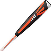 "Easton 2015 S2 -10 Big Barrel Baseball Bat (2 5/8"")"