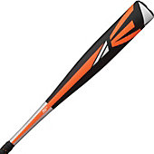 "Easton 2015 S3 -10 Big Barrel Baseball Bat (2 5/8"")"