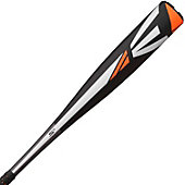 "Easton 2015 S3 -10 Big Barrel Baseball Bat (2 3/4"")"