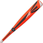"Easton 2015 XL1 -5 Big Barrel Baseball Bat (2 5/8"")"
