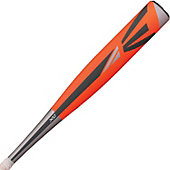 "Easton 2015 XL3 -5 Big Barrel Baseball Bat (2 5/8"")"