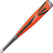 "Easton 2015 XL3 -9 Big Barrel Baseball Bat (2 5/8"")"
