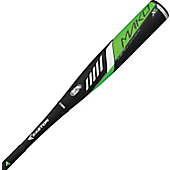 "Easton 2016 Mako XL -5 Big Barrel Baseball Bat (2 5/8"")"