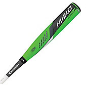 "Easton 2016 Mako Torq -10 Big Barrel Baseball Bat (2 3/4"")"