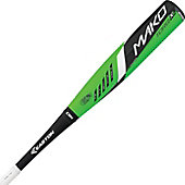 "Easton 2016 Mako Torq -5 Big Barrel Baseball Bat (2 5/8"")"