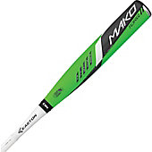 "Easton 2016 Mako Torq -8 Big Barrel Baseball Bat (2 5/8"")"