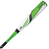 "Easton 2016 S2 -10 Big Barrel Baseball Bat (2 5/8"")"