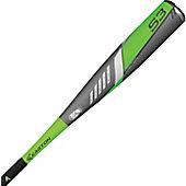 "Easton 2016 S3 -10 Big Barrel Baseball Bat (2 3/4"")"