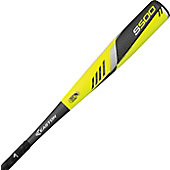 "Easton 2016 S500 -5 Big Barrel Baseball Bat (2 5/8"")"
