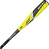 "Easton 2016 S500 -9 Big Barrel Baseball Bat (2 5/8"")"