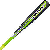"Rawlings 2016 5150 -10 Big Barrel Baseball Bat (2 5/8"")"