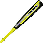 "Rawlings 2016 5150 -10 Big Barrel Baseball Bat (2 3/4"")"