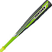 "Rawlings 2016 5150 -5 Big Barrel Baseball Bat (2 5/8"")"