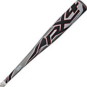 "Rawlings 2014 RX4 -5 Big Barrel Baseball Bat (2 5/8"")"