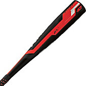 "Rawlings 2017 Prodigy -10 Big Barrel Baseball Bat (2 3/4"")"