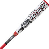 "Louisville Slugger 2014 Attack -10 Senior League Baseball Bat (2 5/8"")"