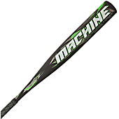 "Rawlings 2013 Machine -10 Big Barrel Baseball Bat (2 5/8"")"