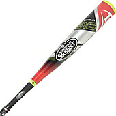 "Louisville 2016 Omaha 516 -10 SL Baseball Bat (2 3/4"")"