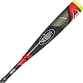 "Louisville 2016 Prime 916 -8 SL Baseball Bat (2 5/8"")"