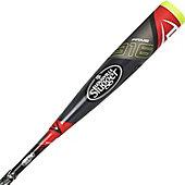 "Louisville 2016 Prime 916 -10 SL Baseball Bat (2 3/4"")"