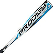 "Rawlings 2015 Prodigy -10 Big Barrel Baseball Bat (2 3/4"")"