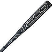 "Rawlings 2015 Velo -5 Big Barrel Baseball Bat (2 5/8"")"