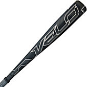 "Rawlings 2015 Velo -10 Big Barrel Baseball Bat (2 5/8"")"