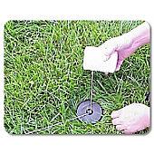 Trigon ProLine Soccer Field Layout System