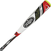 "Louisville 2016 Select 716 -5 SL Baseball Bat (2 5/8"")"