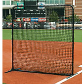 Louisville 7' x 7' Fielders Protective Screen
