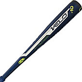 "Rawlings 2016 Velo -10 Big Barrel Baseball Bat (2 5/8"")"