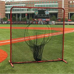Louisville Baseball L-Screen
