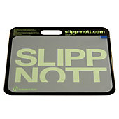 Slipp-Nott SS60 Small Replacement Mats
