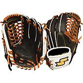 "SSK Exclusive Masterpiece Series 11.5"" Baseball Glove"