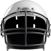 Rawlings Youth Standard Nose Bar Facemask
