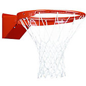 Diamond Traditional Indoor Basketball Net
