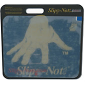 KBA Slipp-Nott Base and Pad