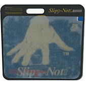 KBA Slipp-Nott 75ct. Replacement Pads