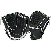 "Worth Shutout Series 11.75"" Fastpitch Glove"