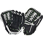 "Worth Shutout Series 12"" Fastpitch Glove"