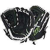 """Worth Shutout Series FS 12"""" Fastpitch Glove"""