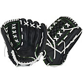 "Worth Shutout Series 12.5"" Fastpitch Glove"