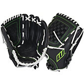 "Worth Shutout Series FS 12.5"" Fastpitch Glove"