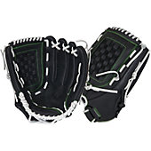 "Worth Shutout Series 13"" Fastpitch Glove"