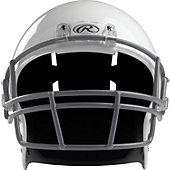 RAWLINGS STANDARD OPEN FACEMASK